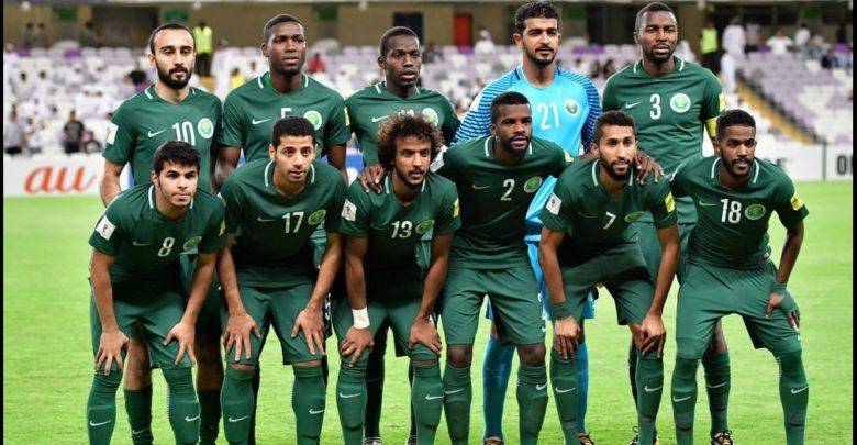 Image result for موعد مباراة السعودية والكويت جول