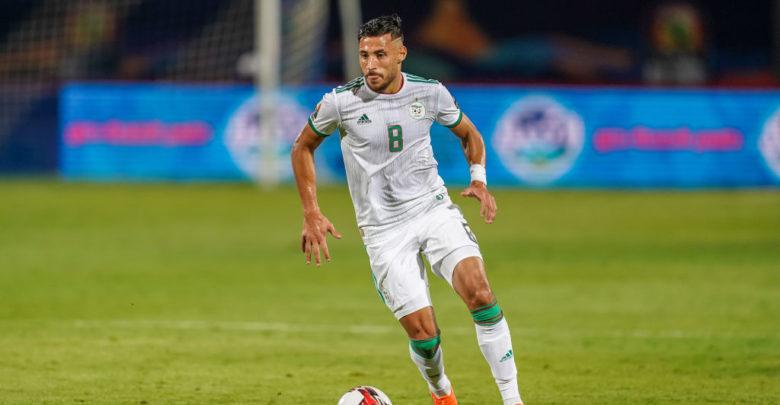 الغامدي يُهاجم اتحاد الكرة بسبب يوسف البلايلي ! | كووورة 365