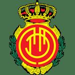 ريال مايوركا