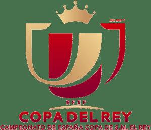 جدول ترتيب هدافين كأس ملك إسبانيا 2020/2021