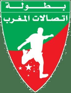جدول ترتيب فرق الدوري المغربي 2019/2020