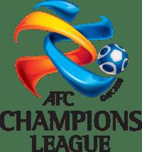 جدول ترتيب فرق دوري أبطال آسيا 2019/2020