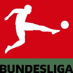 جدول ترتيب فرق الدوري الألماني 2020/2021