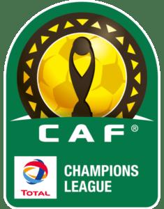 جدول ترتيب فرق دوري أبطال إفريقيا 2019/2020