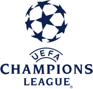 جدول ترتيب هدافين دوري أبطال أوروبا 2020/2021