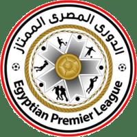 جدول ترتيب هدافين الدوري المصري 2020/2021