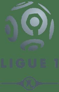 جدول ترتيب فرق الدوري الفرنسي 2020/2021