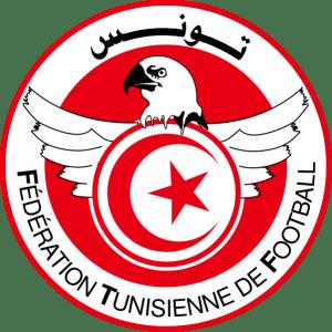 جدول ترتيب فرق الدوري التونسي 2019/2020