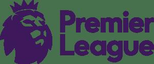 جدول ترتيب فرق الدوري الإنجليزي 2020/2021