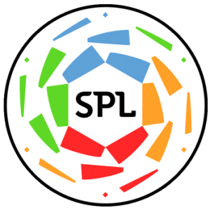 جدول ترتيب هدافين الدوري السعودي 2020/2021