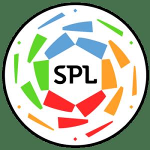 جدول ترتيب فرق الدوري السعودي 2019/2020