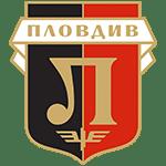 لوكوموتيف