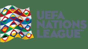 جدول ترتيب مجموعات دوري أمم أوروبا 2020/2021