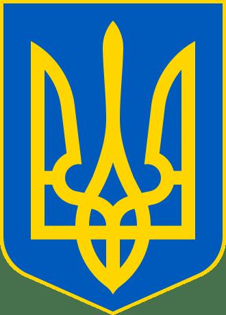 أوكرانيا