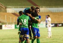 صورة إيهاب جلال يضم 20 لاعبًا بقائمة مصر المقاصة استعدادًا لمواجهة الأهلي بالدوري