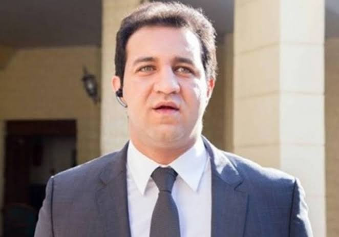 أحمد مرتضى يكشف عن اسم مدرب الزمالك الجديد كورة 365