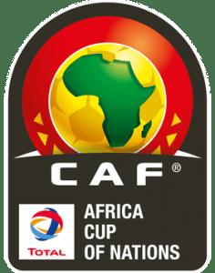 جدول ترتيب مجموعات تصفيات أمم إفريقيا 2021