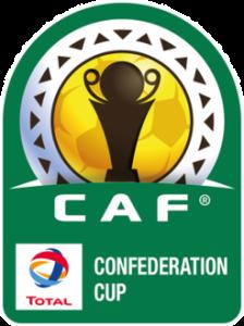 جدول ترتيب فرق كأس الكونفدرالية 2020/2021