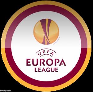 جدول ترتيب فرق الدوري الأوروبي 2020/2021