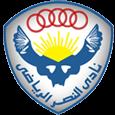 نادي النصر