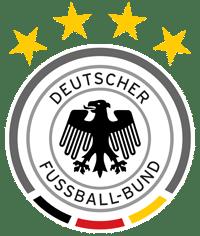 ألمانيا الأولمبي