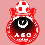 شعار أولمبي الشلف