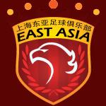 شعار شنغهاي