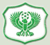 شعار المصري البورسعيدي