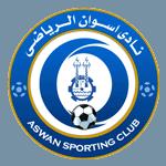 شعار أسوان