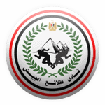 شعار طلائع الجيش