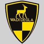 شعار وادي دجلة