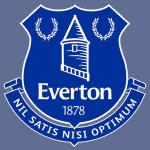 شعار إيفرتون