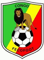 شعار الكونغو