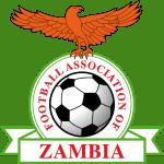 شعار زامبيا
