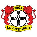 شعار باير ليفركوزن