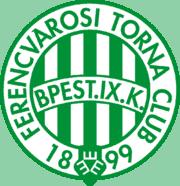 شعار فرينكفاروزي