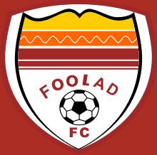 شعار فولاد