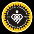 شعار سباهان أصفهان