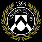 شعار أودينيزي