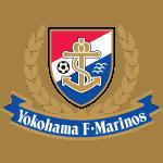 شعار يوكوهاما إف مارينوس
