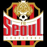 شعار سيئول