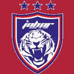 شعار جوهور دارول تاكزيم