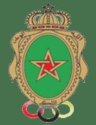 شعار الجيش الملكي