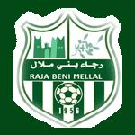 شعار رجاء بني ملال