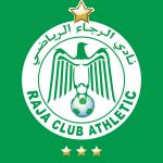 شعار الرجاء الرياضي