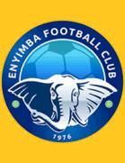 شعار إنييمبا