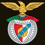 شعار بنفيكا
