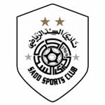 شعار السد