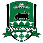 شعار كراسنودار