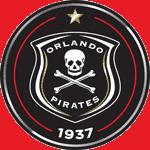 شعار أورلاندو بيراتس
